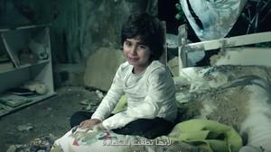 Ajak Trump Bukber di Palestina, Iklan Ramadan Ini Viral