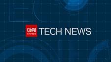 CNN Indonesia Tech News