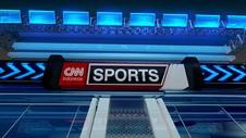 CNN Indonesia Sports