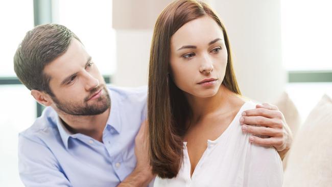 Kata Kata Bijak Untuk Meluluhkan Hati Pasangan Yang Sedang Marah