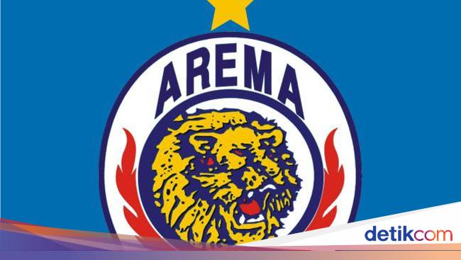 Tentang Arema Fc Indonesia Gambar Logo Ultah 31