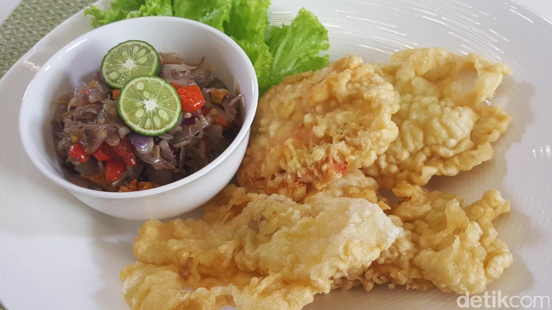Yummy 3 Resep Ikan Dori Fillet Yang Cocok Untuk Menu Buka Puasa