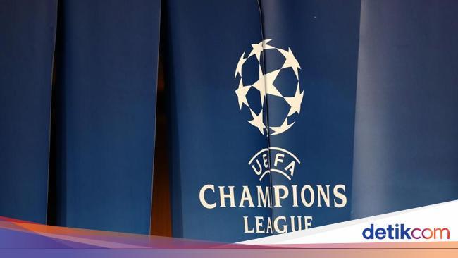 hasil-liga-champions-dini-hari-tadi