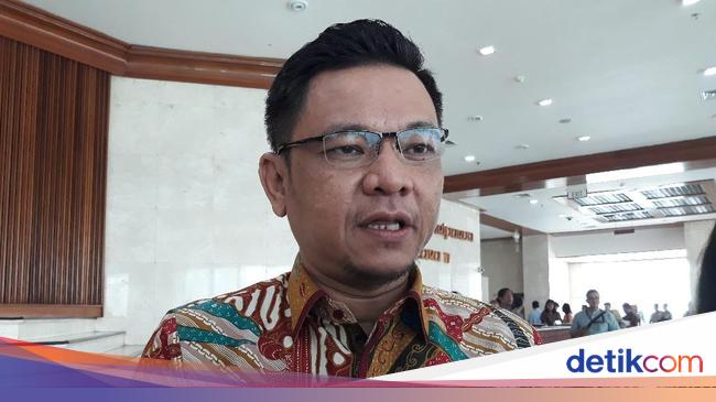 Poyuono Ajak Pro-Prabowo Tak Akui Pemerintahan, TKN: Ngaco, Langgar Hukum