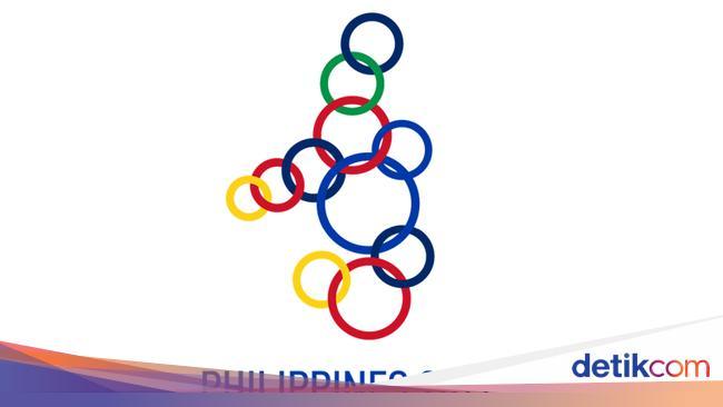 Hasil Sea Games 2019 Vietnam Berpesta Gol Malaysia Tertahan