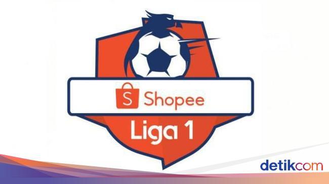 Jadwal Liga 1 Hari Ini Persija Vs Borneo Fc Persipura Vs Bali United