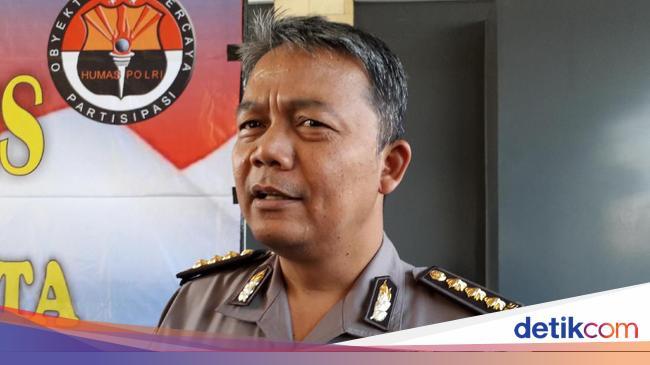 Amankan PSS vs Persebaya, Polisi Akan Kerahkan Ribuan Personel