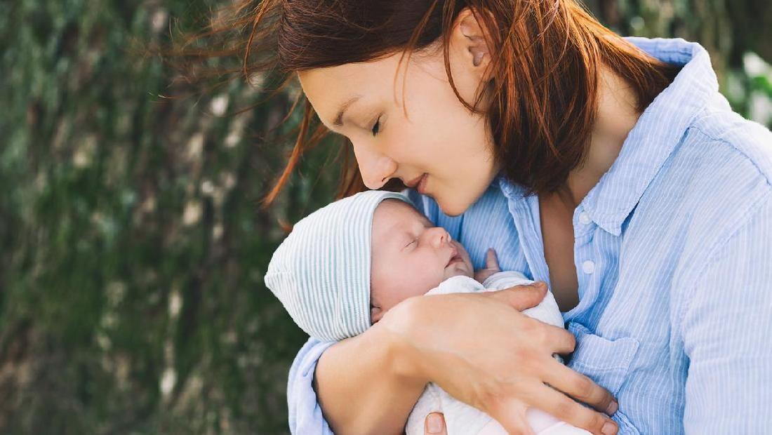 25 Mitos Dan Fakta Ibu Menyusui Bunda Perlu Tahu