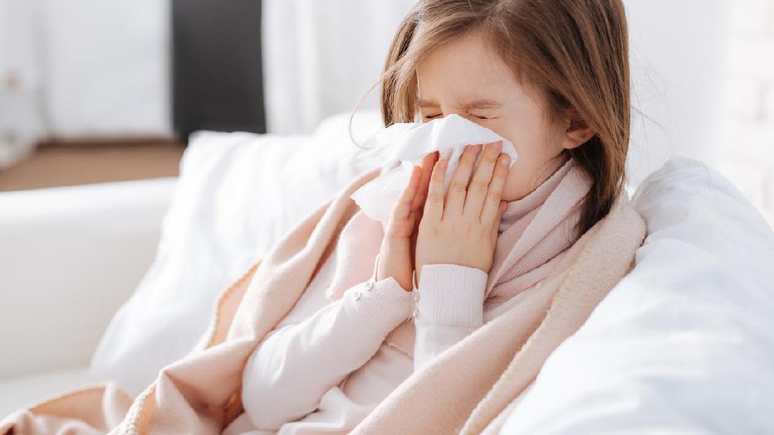 7 Obat Batuk Pilek Alami untuk Anak, Bunda Perlu Tahu