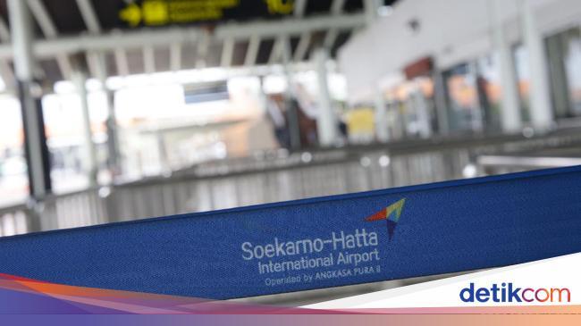 Terminal keberangkatan citilink soekarno hatta 2019