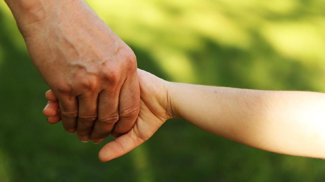 Penyebab Kelamin Ganda Seperti Bocah 3 Tahun Asal Cianjur
