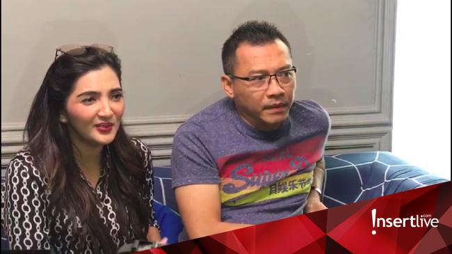 Jawaban Anang Hermansyah soal Ikhlaskan Aurel Menikahi ...