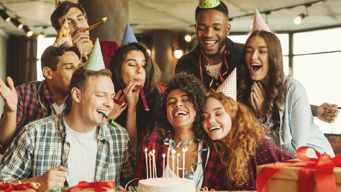 10 Ucapan Ulang Tahun Bulan September Yang Penuh Makna