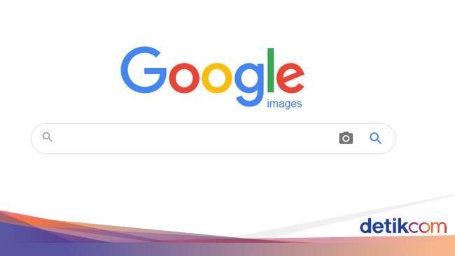 Google Image, Cara Googling Modal Gambar di Ponsel dan PC