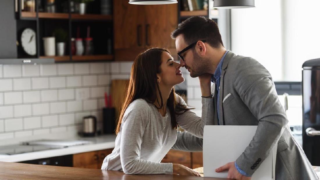 10 Kata Motivasi Istri Untuk Suami Agar Semangat Bekerja