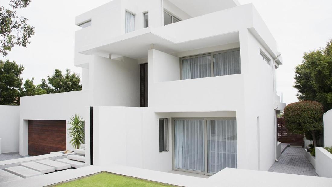Jangan Salah Kaprah, Ternyata Ini Arti Konsep Rumah Minimalis