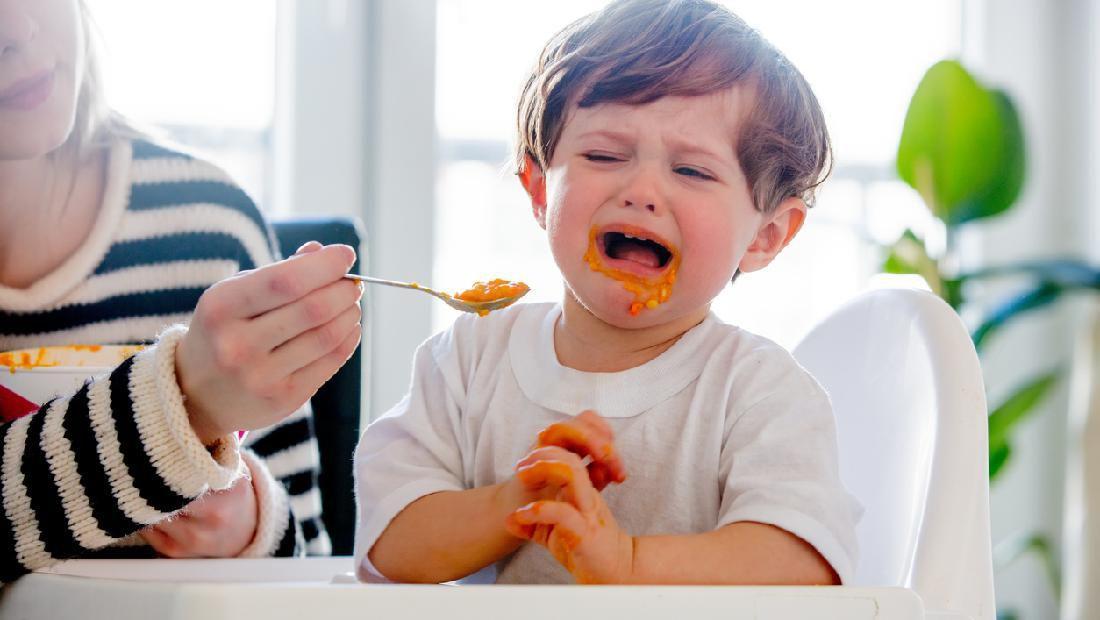 Bunda Catat Resep Untuk Anak Usia 1 Tahun Yang Susah Makan