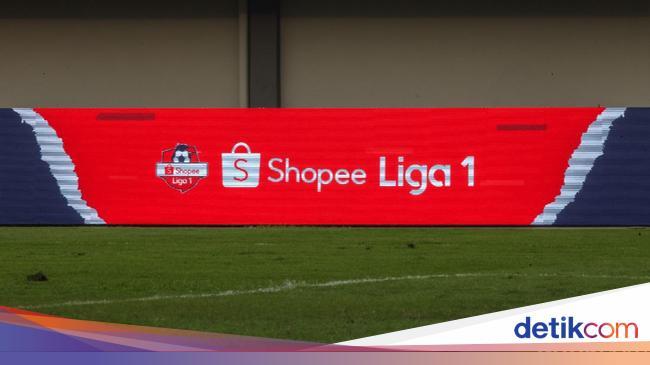 Sepakbola di Indonesia Disetop, Pelatih Persija Jakarta: Keputusan Tepat!
