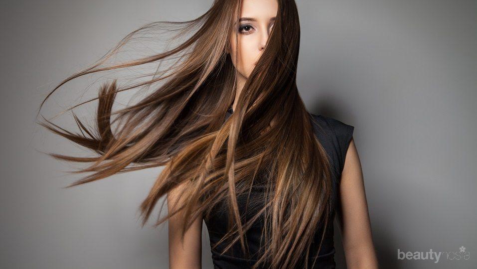Apa Kelebihan Shampoo Metal Untuk Rambut Temukan Jawabannya Di Sini