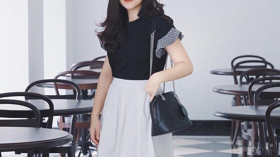 Ladies Rekomendasi 4 Online Shop Ini Punya Koleksi Model Sling Bag Cantik Yang Kekinian