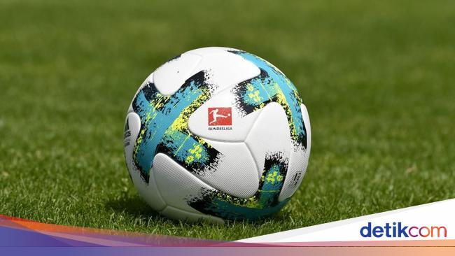 Bantu Klub Bundesliga, Bayern, Dortmund, Leipzig, Leverkusen Sumbang Rp 352 M