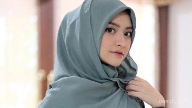 Tutorial Hijab Syar I Modern Yang Akan Bikin Penampilanmu Semakin Anggun