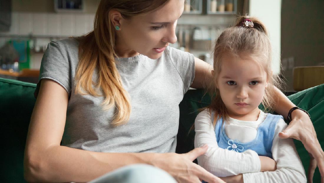 Cara Mendidik Anak Emosi Tinggi Dari Cara yang Halus Hingga Cara yang Lebih Tegas