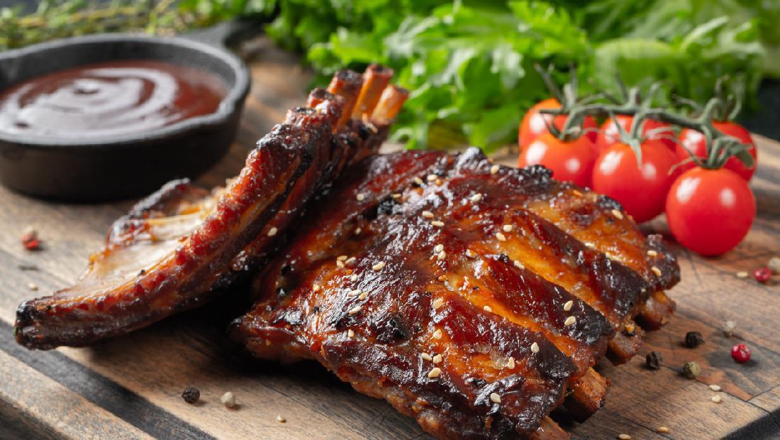 5 Resep Iga Bakar Rumahan Nikmat Seperti Di Restoran