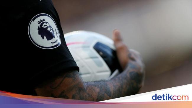 Para Pemain Liga Inggris yang Tak Mau Buru-buru Main