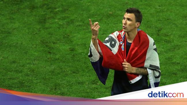 AC Milan Dapatkan Striker, Winger, Bek... Lewat Ma