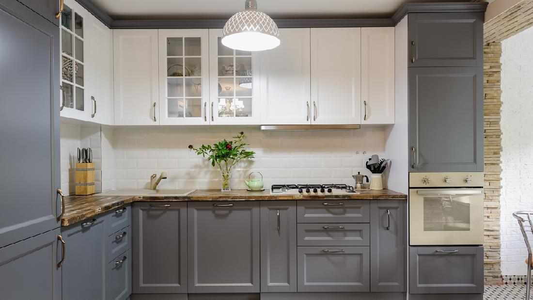 Terpopuler: Tips Renovasi Dapur Rumah Minimalis, 5 Seleb Nikahi Bule Tajir  & Tampan