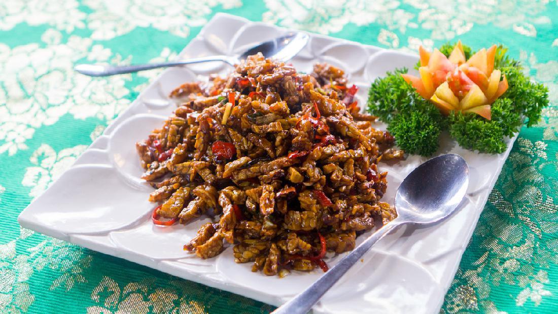 10 Resep Masakan Murah Dan Hemat Irit Belanja Bulanan