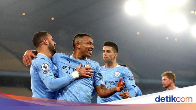 Mungkin Ini Rahasia Manchester City Menang Terus-t