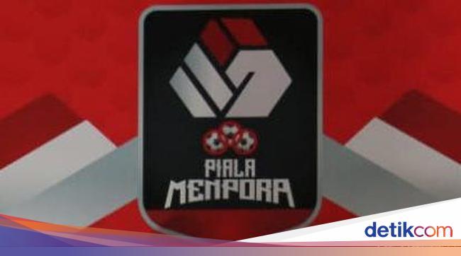 Jadwal Piala Menpora 2021 Babak Perempatfinal, Digelar di 3 Venue
