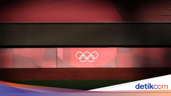 Jadwal Final Sepakbola Olimpiade Tokyo: Spanyol Vs