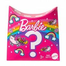 Barbie Suka Kejutan? Dan Dia Suka Berbagi Dengannya! Beraneka Ragam Untuk Menemukan Kejutan! Setiap Set Berisi Satu Atau Dua Mode. Yaitu, Tetap Menjadi Misteri Hingga Kemasannya Dibuka.