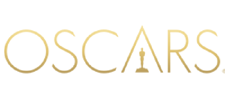 Live Streaming dan Berita Terlengkap Oscar 2020