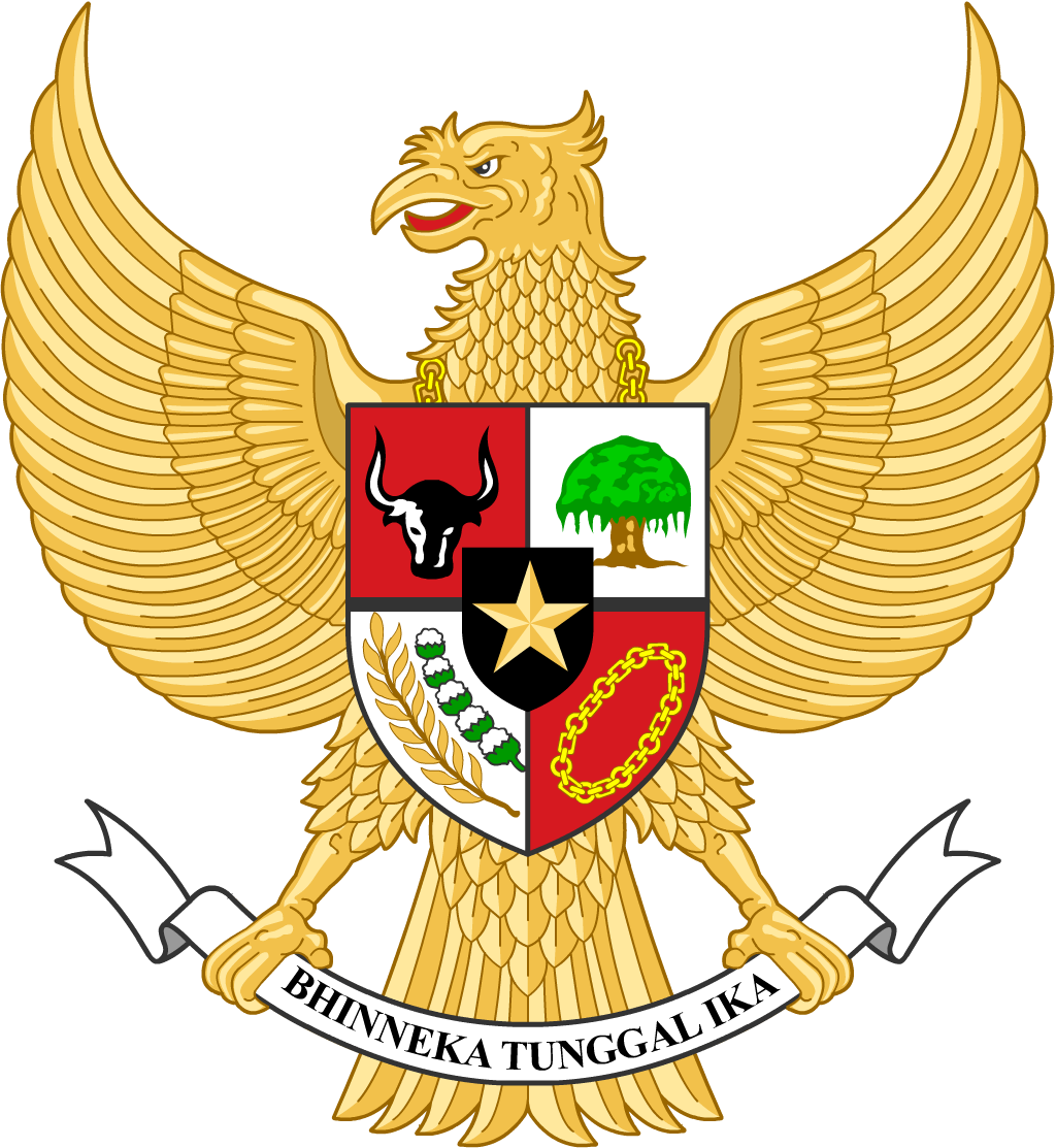 Info Seputar Kementerian