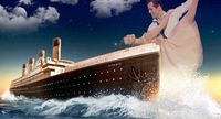 Learn The History Of Titanic And Begin Your Own Story