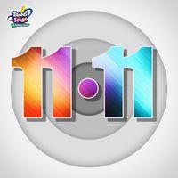 Berbelanja Online tiket Trans Studio Bandung dengan lebih Hemat Hanya di Promo 11.11