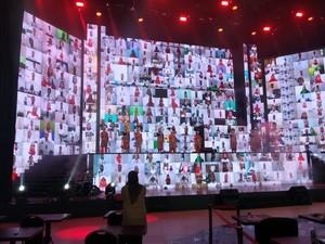 5 Pentingnya Venue yang Digital Ready Dalam Membuat Virtual Event Sukses