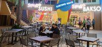 Kuliner Hits di Sekitar Trans Studio Cibubur yang Harus Kamu Coba