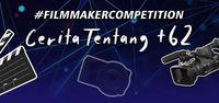 Film Maker Competition Trans Studio Cibubur