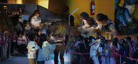 5 Rekomendasi Wisata Edukasi di Jakarta dan Sekitarnya