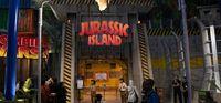 Mengenal Kembali Berbagai Jenis Dinosaurus sebelum Bermain di Jurassic Island
