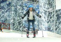 Destinasi Wisata Main Ski di Dunia yang Wajib Dikunjungi