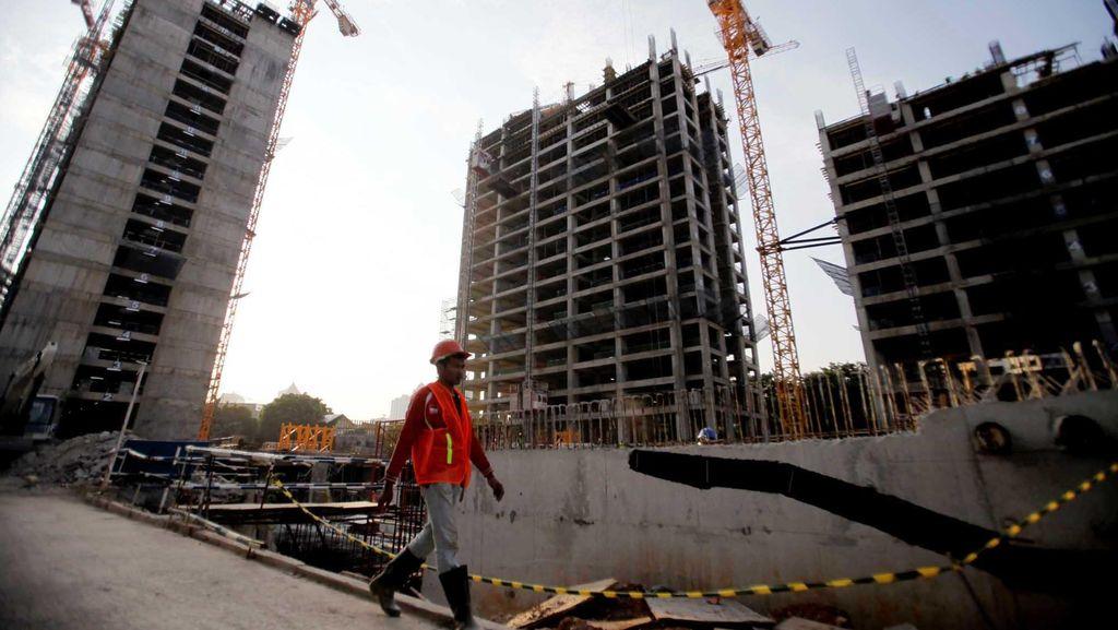 Beli Apartemen Rp 300 Jutaan di Jakarta Timur, Bisa Disewakan Rp 2,5 Juta/Bulan