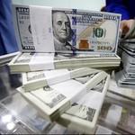 Jaga Rupiah, Cadangan Devisa RI Turun ke US$ 111,5 Miliar