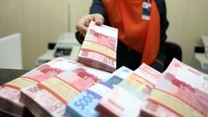 Inflasi Stabil, Bank Belum Minat Turunkan Bunga Kredit
