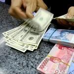 Persiapkan Uang Pensiun, Mending Deposito Atau Beli Tanah?